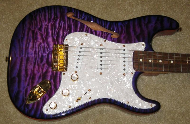 PurpleStrat.jpg